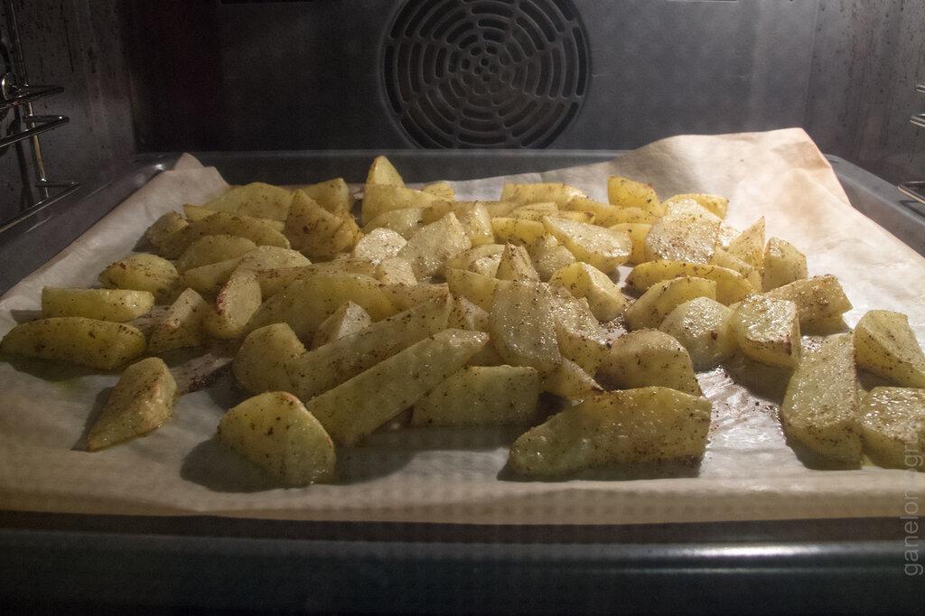 Белков частности нельзя одновременно употреблять мясо картофель макаронные изделия сырные