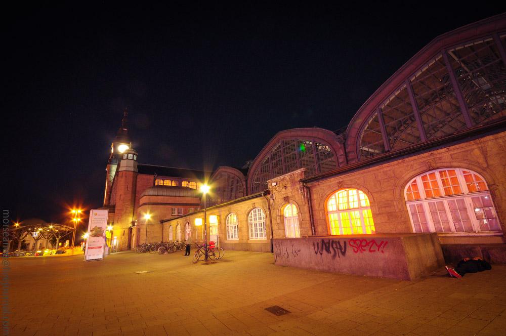 NightzentrumHH-(3).jpg