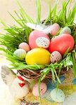 Easter_cake (9).jpg