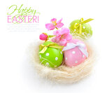 Eggs (4).jpg