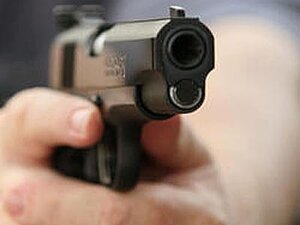До восьми лет тюрьмы – последствия стрельбы в Кишиневе