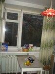 Минская квартира