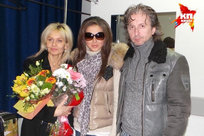 http://img-fotki.yandex.ru/get/9068/123965731.2/0_b762b_19943e7b_orig.jpg
