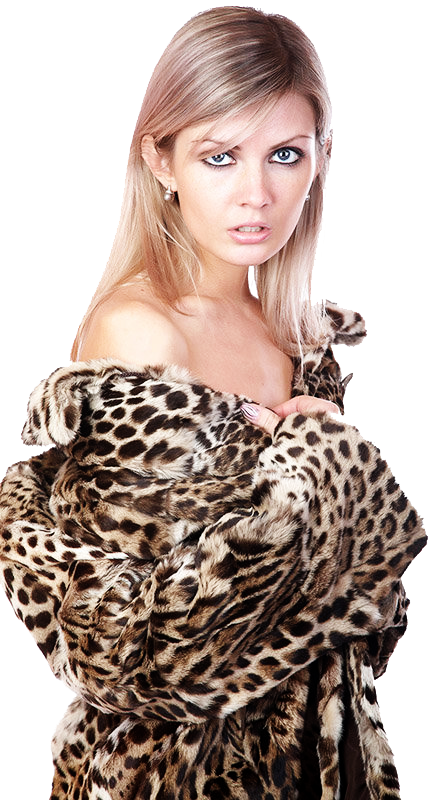 http://img-fotki.yandex.ru/get/9068/131624064.4bf/0_ce437_d2967c34_XL.png