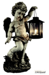 stock_objekt_angel_statues_by_1989juni-d5fel5p.png