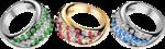 кольца.png