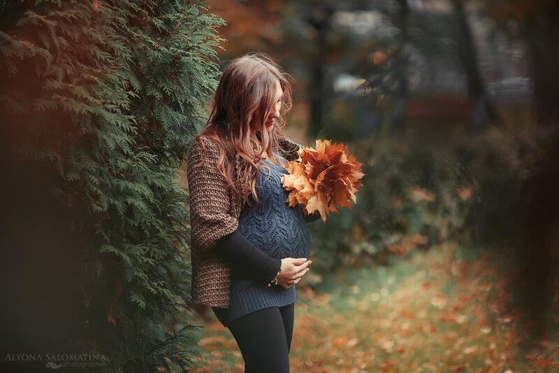 Крестец где находится у человека фото беременна 60