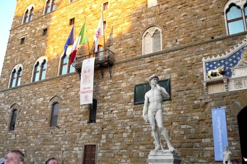 Италия 2011г. 27.08-10.09 448.jpg