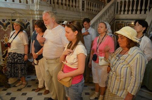 Паломническая поезка в Италию, лето 2013 г. - Страница 4 0_b9e7f_dc086a49_L
