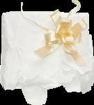 ldw_ShadesofSummer-paper+bow2.png