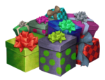 20_Christmas gifts (48).png