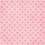 lliella_BabyGirl_Paper6.jpg