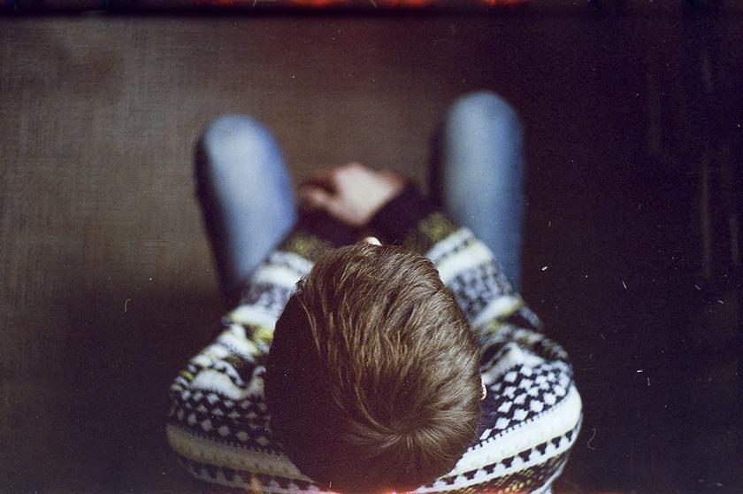 Романтические и озорные фотографии Александры Violet 0 1423fe 52f8e42f orig