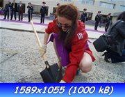 http://img-fotki.yandex.ru/get/9068/224984403.1/0_b8cea_5588ab06_orig.jpg