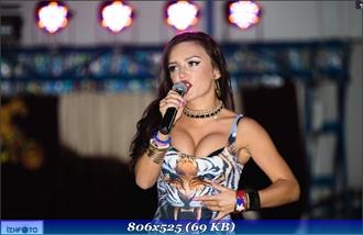 http://img-fotki.yandex.ru/get/9068/224984403.e3/0_c00b5_4f972ccc_orig.jpg
