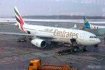 Перелёт в Кералу и Цены на авиабилеты  Аюрведа  Керала