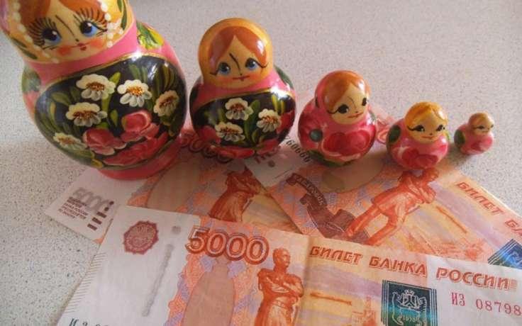 Подозреваемый вполучении взятки глава томского УБЭП «помогал» северскому бизнесмену