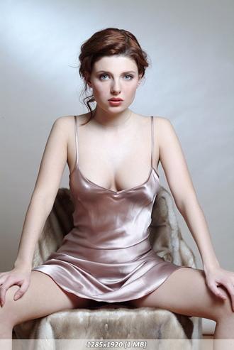 http://img-fotki.yandex.ru/get/9068/321873234.d/0_1813f9_467229d5_orig.jpg