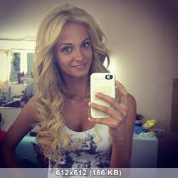 http://img-fotki.yandex.ru/get/9068/322339764.6b/0_153cfb_689ba85d_orig.jpg