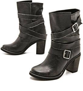 jeffrey-campbell-black-france-wrap-strap-boots-product-1-13460814-635386205_large_flex.jpeg