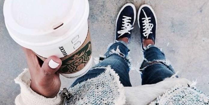Про кофе - вред и польза