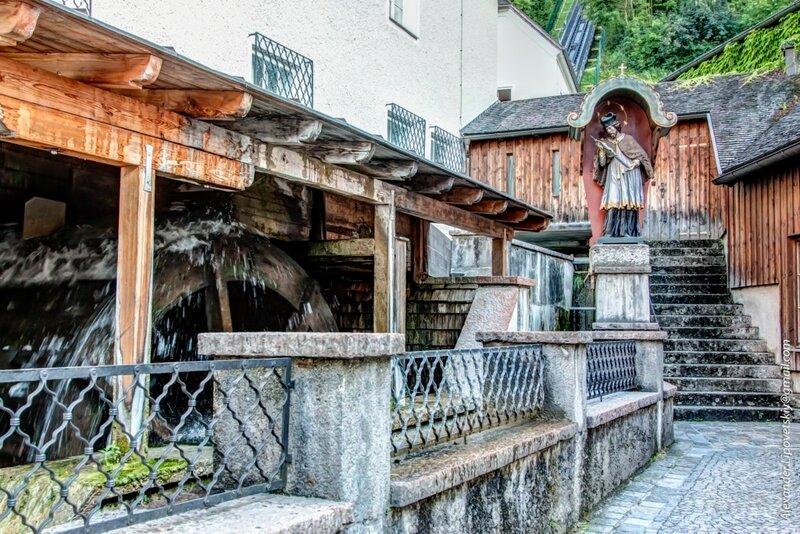 Salzburg / Зальцбург 0_94cfb_a2868443_XL
