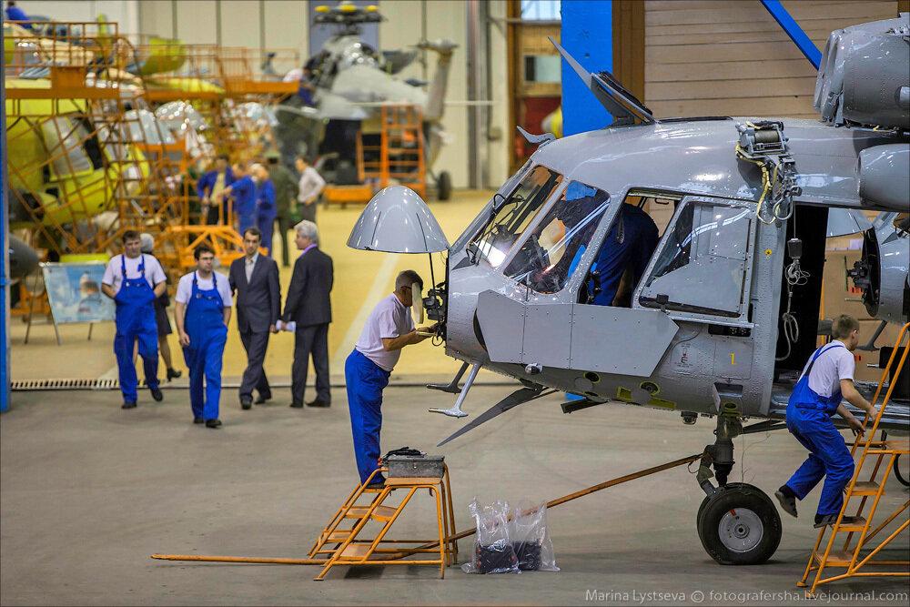 Planta de helicopteros Kazan 0_b90c1_4010d64a_XXL