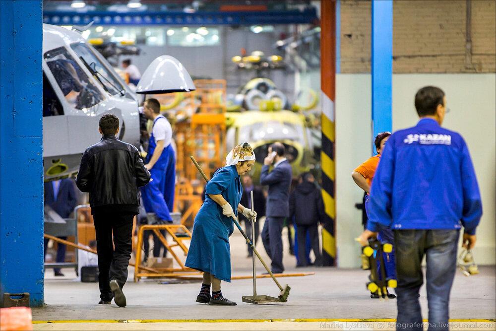 Planta de helicopteros Kazan 0_b90c8_82c8b3b_XXL
