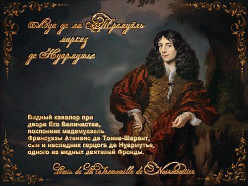 http://img-fotki.yandex.ru/get/9068/56879152.302/0_e4f65_bb73a9bc_orig