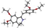 но-шпа-drotaverin-dihydroisoperparine, Drotin, Drotaverine-CID_1712095.png