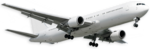 plane_PNG5248.png