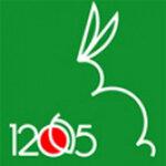 Школа  1205 Москва ЮЗАО Черемушки  официальный сайт