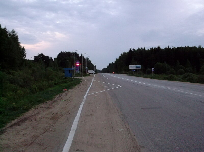 http://img-fotki.yandex.ru/get/9068/79794478.43/0_91dda_227384ff_XL.jpg