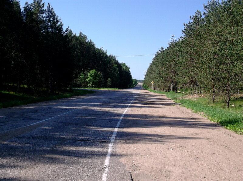 http://img-fotki.yandex.ru/get/9068/79794478.43/0_92c99_63192632_XL.jpg