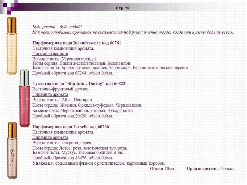 AVON КОСМЕТИКА ФОТО_08