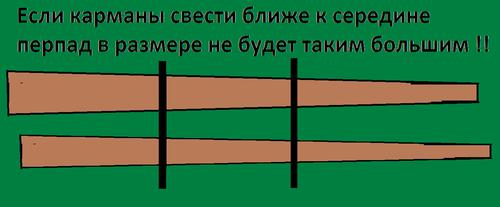 http://img-fotki.yandex.ru/get/9068/87683604.1b/0_a7192_b0f23586_L.png