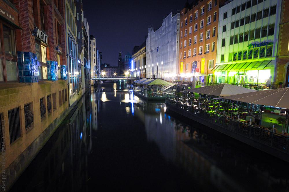 NightzentrumHH-(7).jpg
