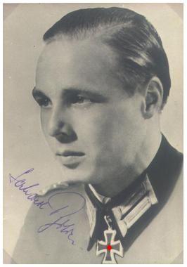 BoldtGerhard24-01-1918-10-05-1981.JPG