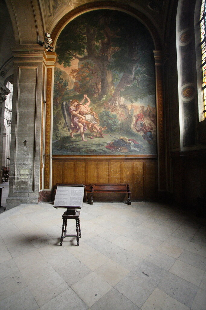 Eglise_Saint-Sulpice_Paris_FRA_003.JPG