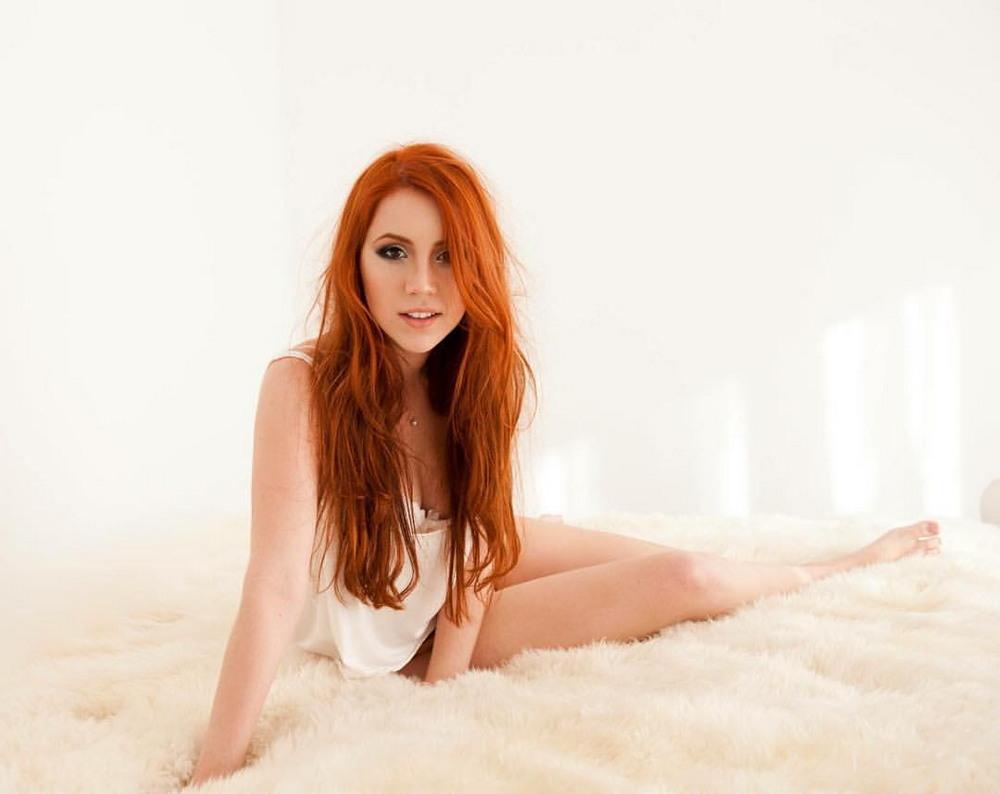 Amateur nude model photos