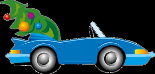 кабриолеты
