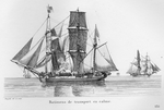 Recueil de petites marines 1817 - 0135.png