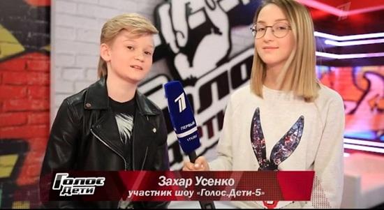http//img-fotki.yandex.ru/get/906863/217340073.16/0_20d212_26f006aa_orig.jpg