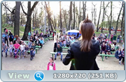 http//img-fotki.yandex.ru/get/906863/217340073.1a/0_20d2ce_e9419d92_orig.png