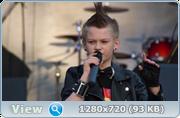 http//img-fotki.yandex.ru/get/906863/217340073.1a/0_20d2d4_1a705ee4_orig.png
