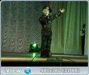 http//img-fotki.yandex.ru/get/906863/217340073.1a/0_20d2de_ec683e4_orig.png