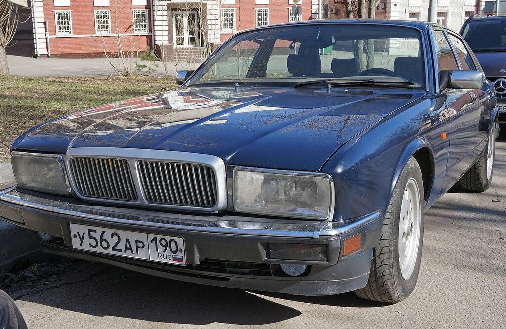 Jaguar-sovereign-DSC01670.JPG