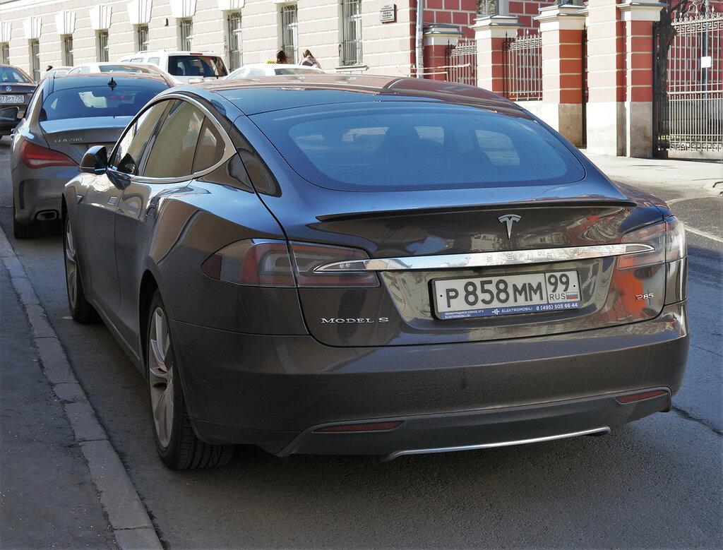 Tesla-DSC01674.JPG
