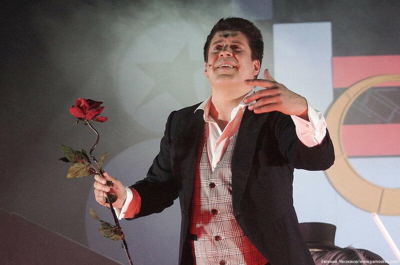 Мюзикл Маяковский. Театр Луны. 12.04.18.23..jpg