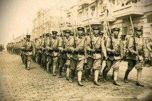 десант японцев и англичан во Владивостоке.jpg